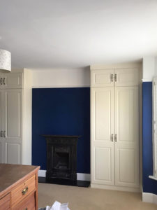 Painters and Decorators Services 4