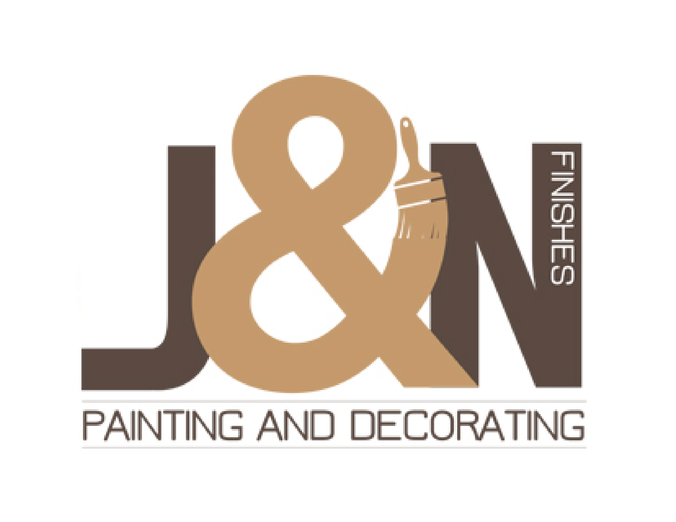 Painting & Decorating Company 1