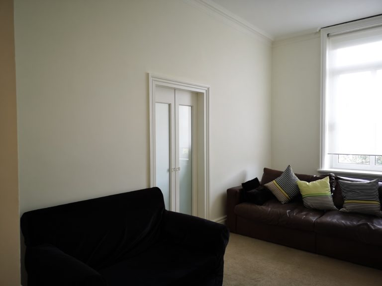 Painters and Decorators in East London 6